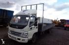 camión Foton 37025-0000010