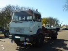 camion Iveco Turbotech 190.32