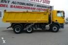 DAF 85.360 truck
