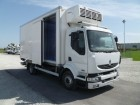 camion Renault Midlum 220.12 C