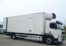 Volvo FM FM 9.260 truck