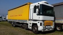 ciężarówka Renault Magnum 470