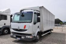 camion Renault Midlum 110.215
