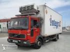 camión Volvo FL 220 FL 13A22W