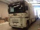 camion Renault Magnum AE 430
