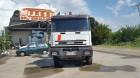 Iveco Eurotrakker 410E37 truck