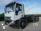 camión Iveco EUROCARGO 270
