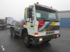 camión Volvo FL 12 420 6X4