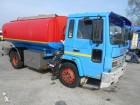 camión Volvo FL 614 TANKER 11200L