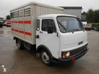 camion Fiat 40 NC 35 OLDTIMER
