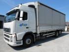 camión Volvo FH 12 380 R 6X2