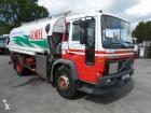 camión Volvo FL 619 TANKER 14000L