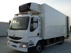 camion Renault Midlum 220.13 C