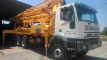 camion Cifa