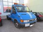 camión Iveco Daily 50C13