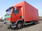 DAF CF 45 150 truck