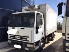 camión Iveco 80.14