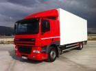 camión DAF CF85 340
