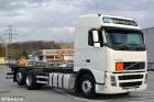 Volvo FH12 480 truck