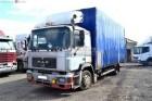 camion MAN 19.272