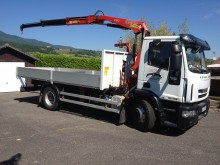 camion 120E22