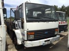 Ford truck 1113 K
