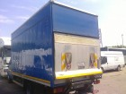 camion Iveco Daily 60C17