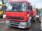 DAF LF55.180 truck