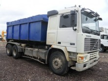 camion Volvo F10