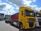 DAF FAR 105 410 truck