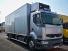 ciężarówka Renault Premium 400