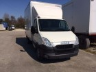 camion Iveco Daily 35C15