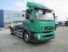 camión Volvo FL 240 4x2