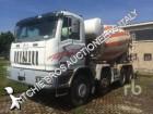 camión Astra HD7 8442