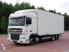DAF XF 95.430 truck