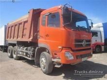 camión Dong Feng