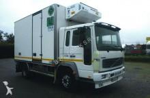 camion Volvo FL 6 250 6 250