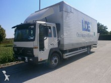 camion Volvo FL 6 612