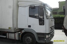 camion Iveco Tector 120.24