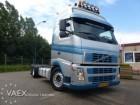 camión Volvo FH 12 460 6x2 manuel
