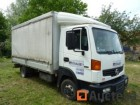 camion fourgon nc occasion