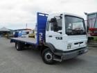 ciężarówka Renault MIDLINER M150