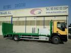 camión Iveco Stralis AD 190 S 31