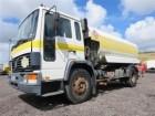 vrachtwagen Volvo FL 615