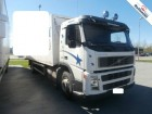 vrachtwagen Volvo FM9.280 - EXPECTED WITHIN 2 WEEKS - 4X2 CHASSIS EURO 3