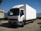 camión DAF LF45 FA LF45.220