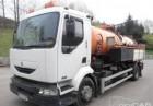 Renault Midlum WUKO SCK 4z