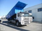 camión Volvo FM12 62 DT