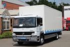 camion Mercedes Atego 1218