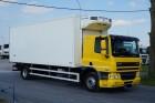DAF CF / 65.300 / E 5 / CHŁODNIA / 18 DMC truck
